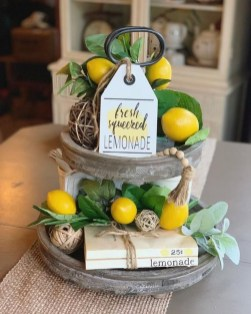 Unique Summer Decor Ideas Just For You 29
