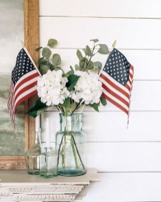 Unique Summer Decor Ideas Just For You 37