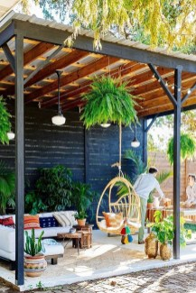 Wonderful Backyard Decorating Ideas On A Budget 07