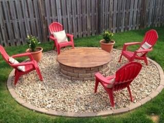 Wonderful Backyard Decorating Ideas On A Budget 20
