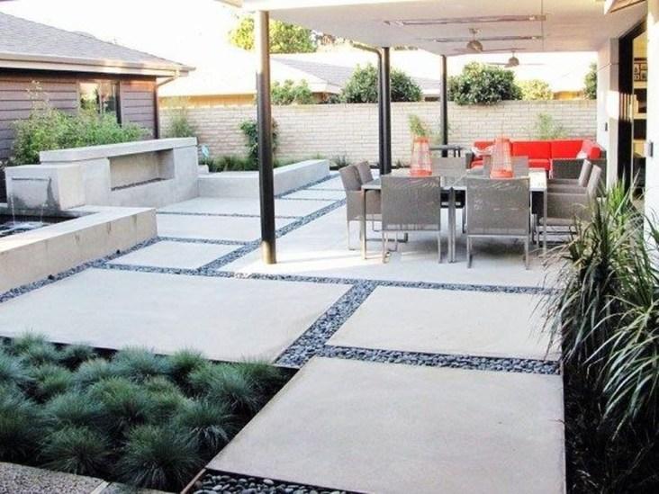 Wonderful Backyard Decorating Ideas On A Budget 27