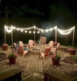 Wonderful Backyard Decorating Ideas On A Budget 32
