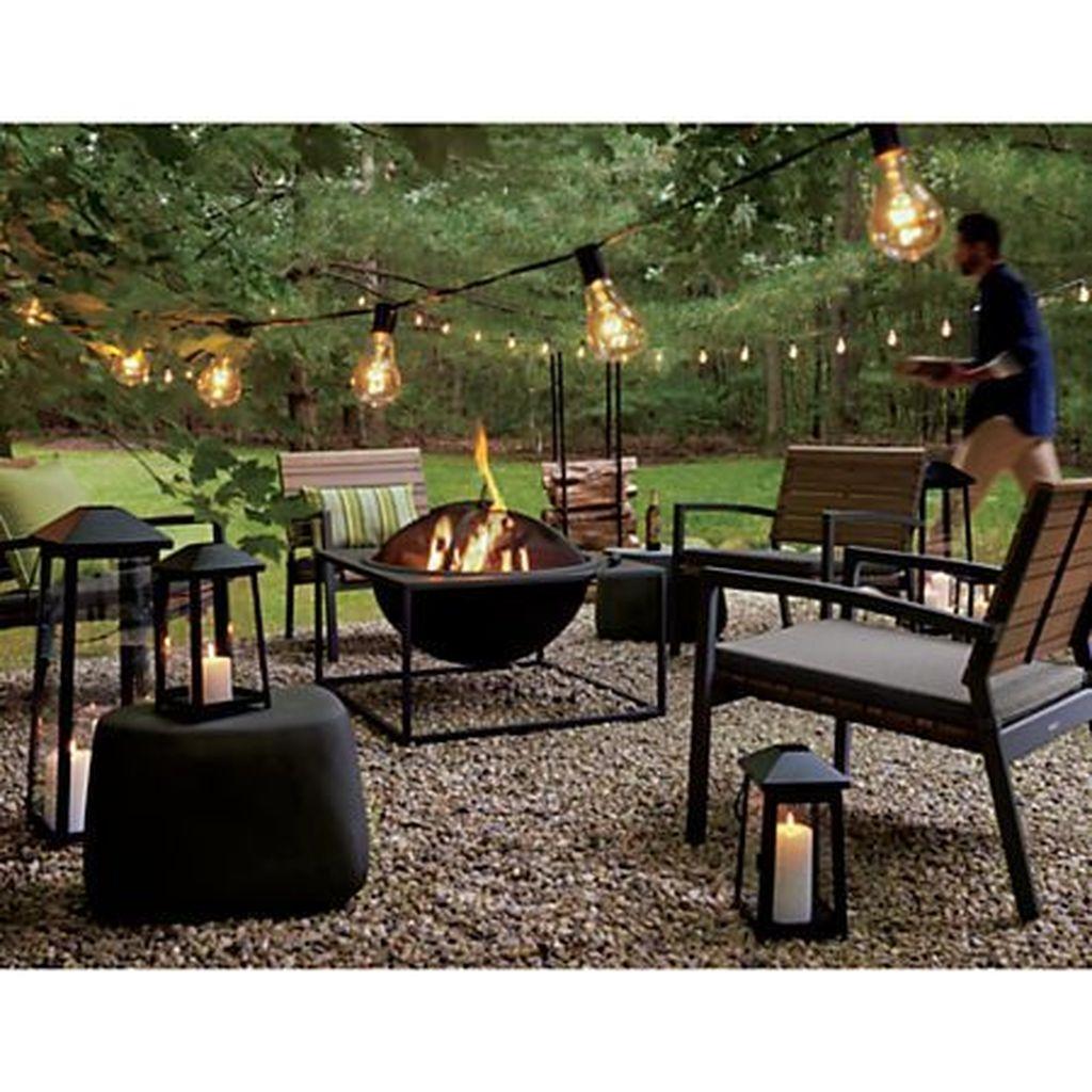 Wonderful Backyard Decorating Ideas On A Budget 52