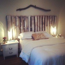 Amazing Headboard Design Ideas For Beds That Look Great04