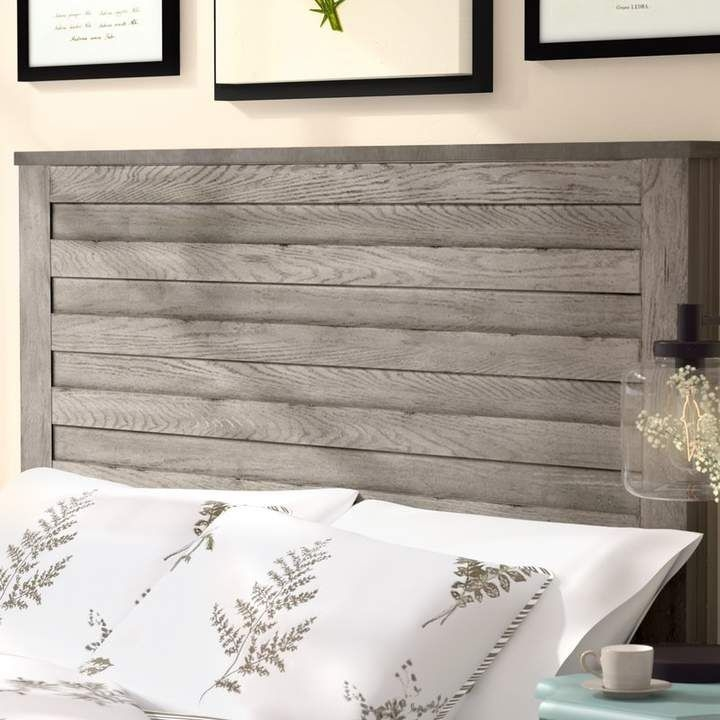 Amazing Headboard Design Ideas For Beds That Look Great21