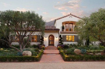 Awesome Front Yard Landscaping Ideas For Your Home This Year12