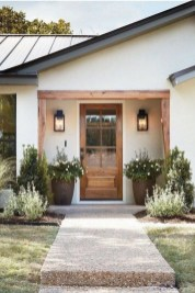 Awesome Front Yard Landscaping Ideas For Your Home This Year24