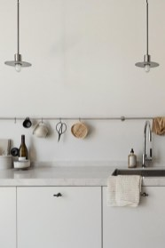 Catchy Apartment Kitchen Design Ideas You Need To Know14