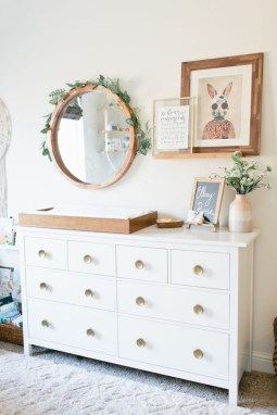 Charming Bedroom Designs Ideas That Will Inspire Your Kids18
