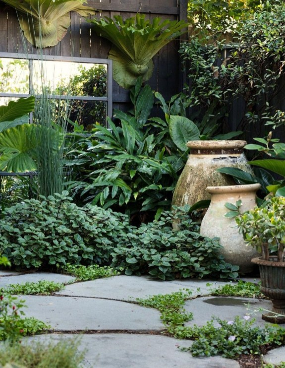 Cute Garden Design Ideas For Small Area To Try16