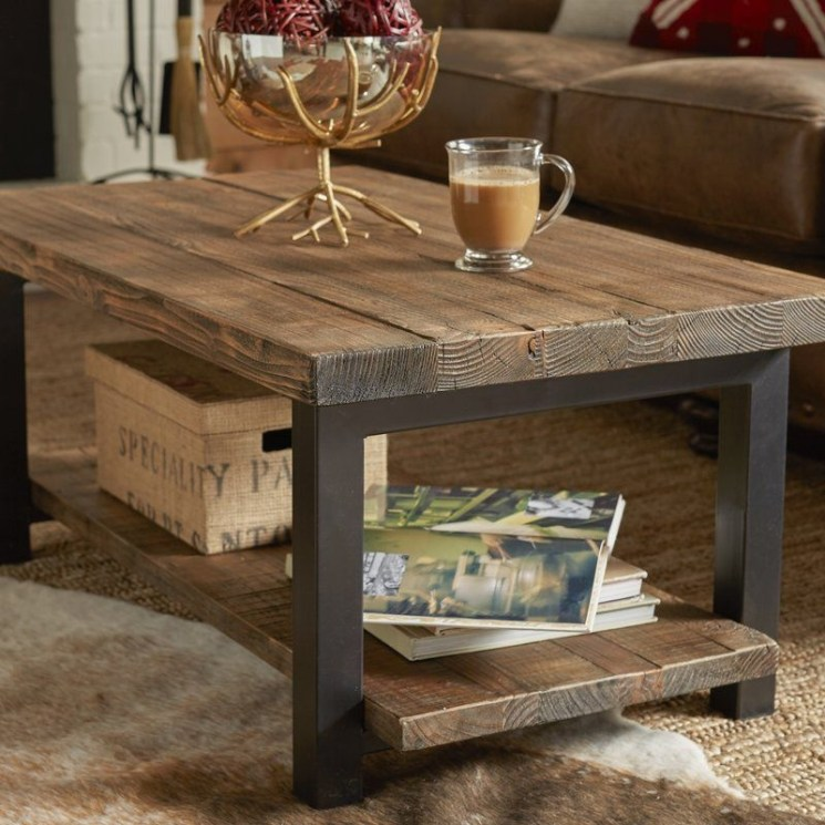 Fantastic Diy Projects Mini Pallet Coffee Table Design Ideas31
