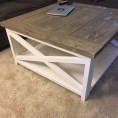 Fantastic Diy Projects Mini Pallet Coffee Table Design Ideas32