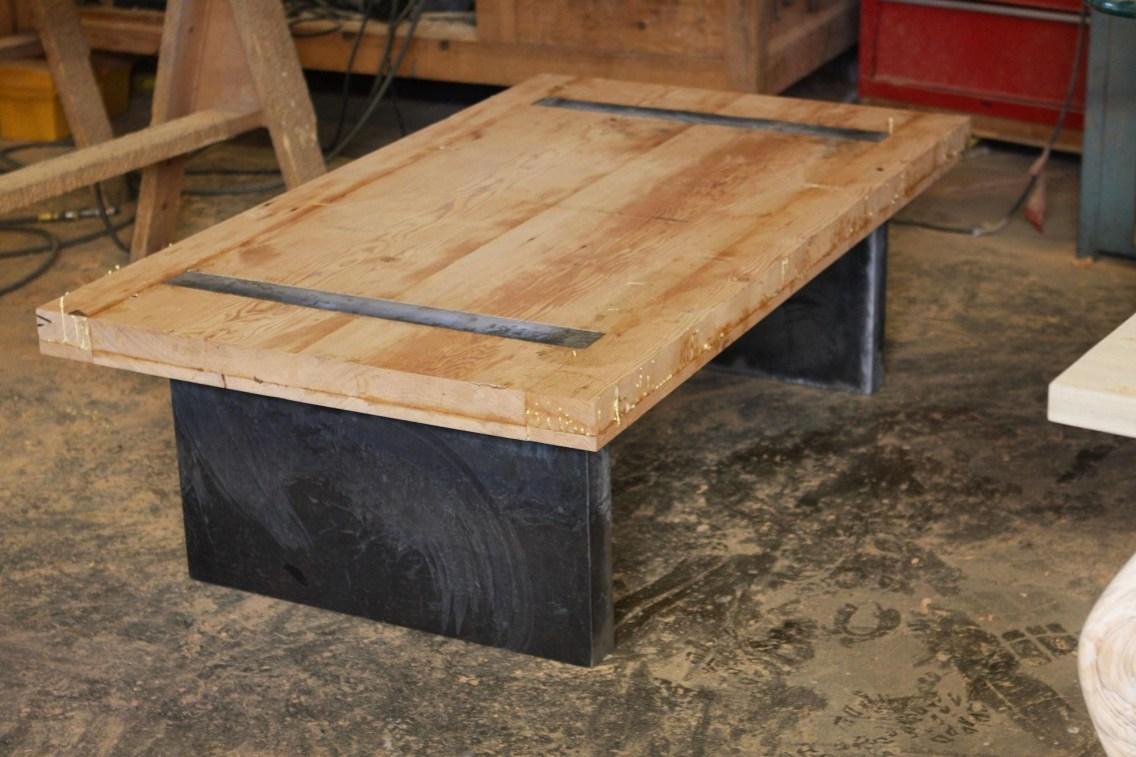 Fantastic Diy Projects Mini Pallet Coffee Table Design Ideas46
