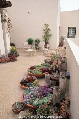 Inspiring Garden Ideas That Are Suitable For Your Home42