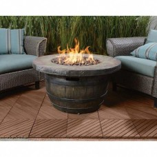 Inspiring Outdoor Fire Pit Design Ideas To Try03