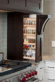 Luxury Kitchen Storage Solutions Ideas That You Must Try02