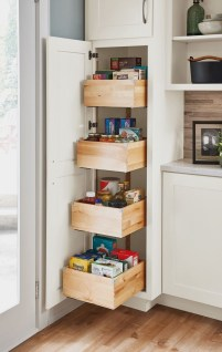 Luxury Kitchen Storage Solutions Ideas That You Must Try09