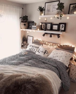 Magnificient Bedroom Designs Ideas For This Season08