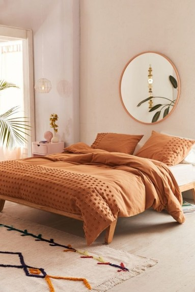 Magnificient Bedroom Designs Ideas For This Season27
