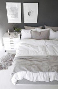 Magnificient Bedroom Designs Ideas For This Season33