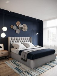 Magnificient Bedroom Designs Ideas For This Season42