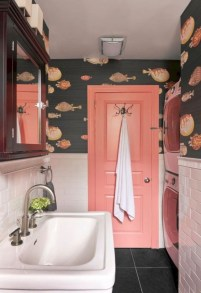 Magnificient Home Interior Design Ideas With Beautiful Colors11