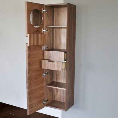 Marvelous Bathroom Storage Solutions Ideas To Copy Now16