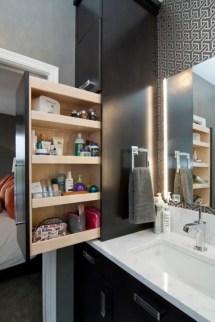Marvelous Bathroom Storage Solutions Ideas To Copy Now18