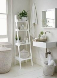 Marvelous Bathroom Storage Solutions Ideas To Copy Now31