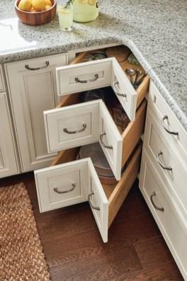 Marvelous Bathroom Storage Solutions Ideas To Copy Now33