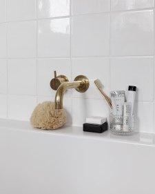 Marvelous Bathroom Storage Solutions Ideas To Copy Now48