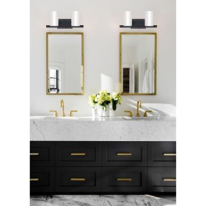 Marvelous Master Bathroom Ideas For Home21