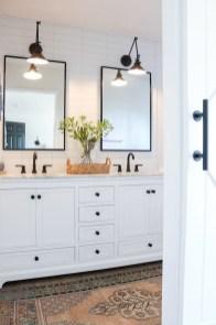 Marvelous Master Bathroom Ideas For Home22