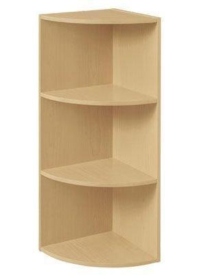 Newest Corner Shelves Design Ideas For Home Decor Looks Beautiful46