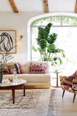 Pretty Artistic Living Room Design Ideas To Try Asap10