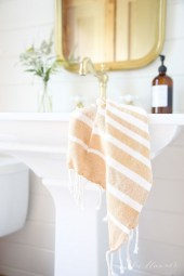 Rustic Bathroom Designs Ideas For Fall To Try05