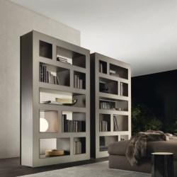 Trendy Bookshelf Designs Ideas Are Popular This Year01