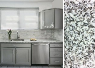 Admiring Granite Kitchen Countertops Ideas That You Shouldnt Miss01