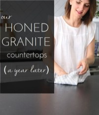 Admiring Granite Kitchen Countertops Ideas That You Shouldnt Miss12