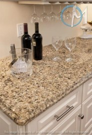 Admiring Granite Kitchen Countertops Ideas That You Shouldnt Miss27