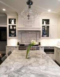 Admiring Granite Kitchen Countertops Ideas That You Shouldnt Miss39