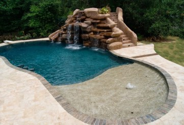 Affordable Small Swimming Pools Design Ideas That Looks Elegant06