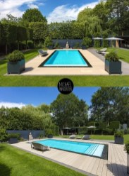 Affordable Small Swimming Pools Design Ideas That Looks Elegant35