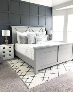 Alluring Nightstand Designs Ideas For Your Bedroom01
