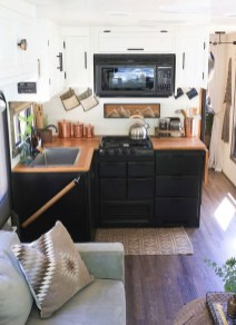 Awesome Rv Design Ideas That Looks Cool02