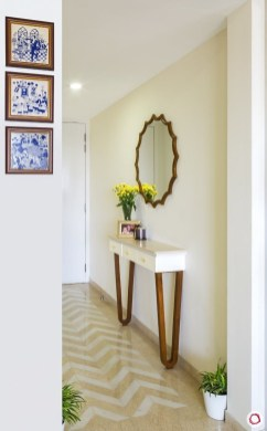 Best Foyer Design Ideas To Copy Asap17