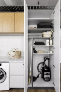 Best Laundry Room Design Ideas To Try This Season01