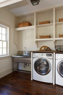 Best Laundry Room Design Ideas To Try This Season10