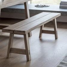 Charming Diy Wooden Dining Table Design Ideas For You13