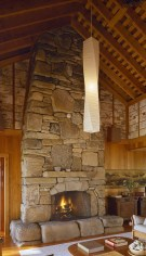 Cool Chimney Design Ideas That Trendy Now33